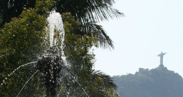 jardim-botanico-do-rio-2-div