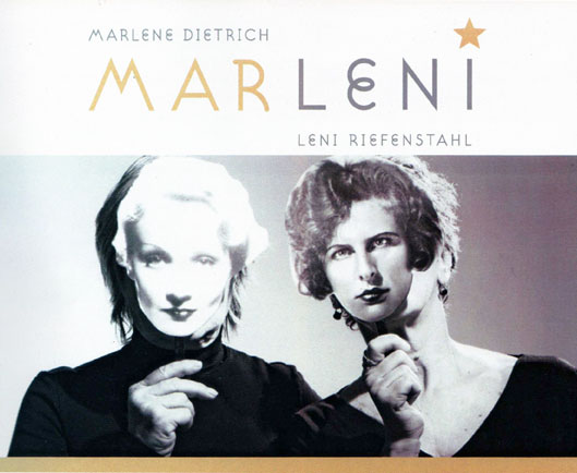 marleni