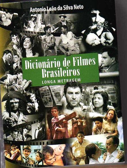 dicionarioDeFilmesBrasileiros1