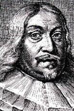 Friedrich Logau