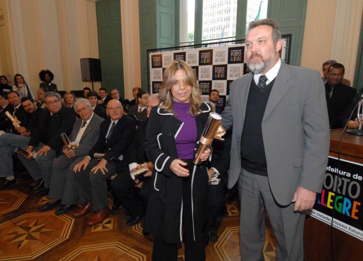 Jacque_1 Premio Compahc