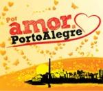 Por Amor a Porto Alegre