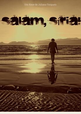 poster-salam-siria